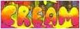 Cream logo2