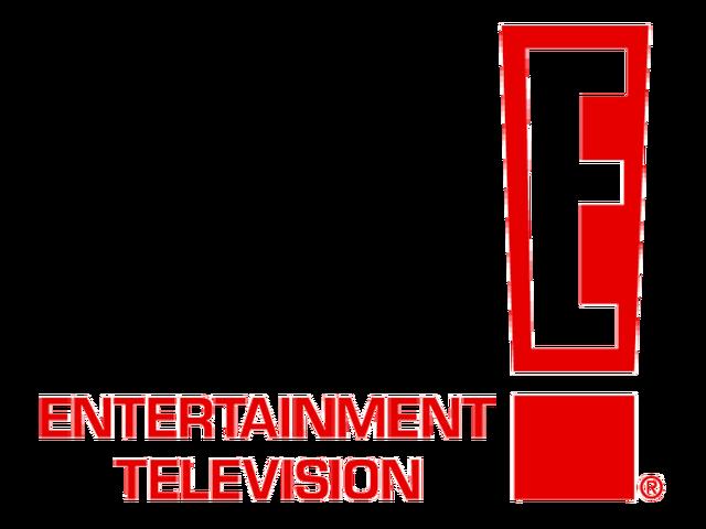 File:E! HD.png