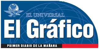 Elgrafico2002