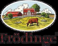Frödinge logo