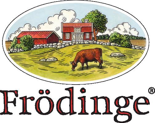 File:Frödinge logo.png