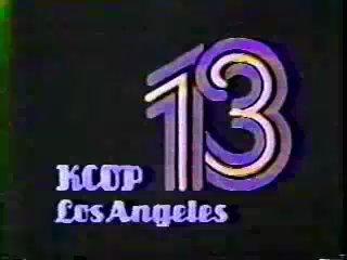 File:KCOP Los Angeles ID 1977.jpg