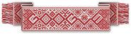 Latvia-2012-hp