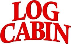 Log-Cabin-Logo
