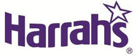 Photo-harrahs-logo