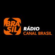 Radio canal brasil