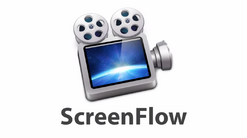 Screenflow'