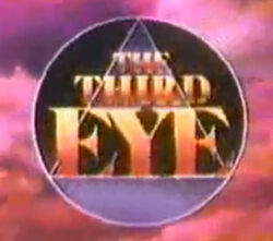 Third-eye-logo