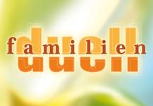 --File-familien-duell-logo.jpg-center-300px-center-200px--
