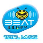 File:Beat.jpg
