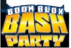 BoomBloxBashParty-logo