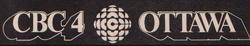 CBC 4 Ottawa