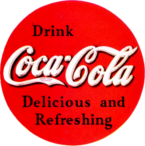 File:Coca-Cola ad logo 1934.png