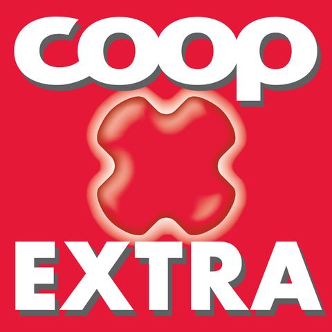 File:Coop Extra.png