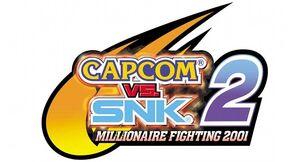 Cvs2-logo-1