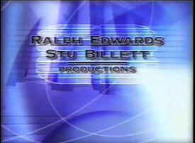 EdwardsBillett2000