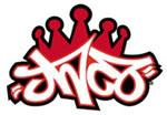 File:JNCO logo.jpg
