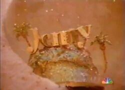 Jenny '97