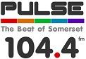 PULSE 104.4FM (2014)