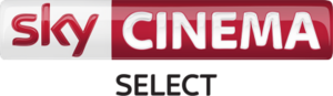 Sky Cinema Select