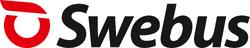 Swebus logo 2010