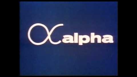 VHS Companies From the 80's 18 - ALPHA VIDEO-0
