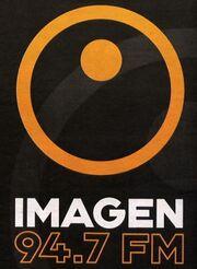 94 7 FM Imagen