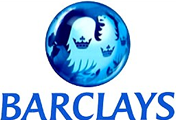 Barclays1999