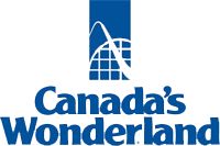 File:CanadasWonderland2007.png
