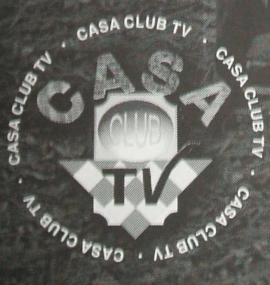 Archivo:Casaclubtv-1997.png