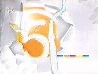 Channel5NewYear2000