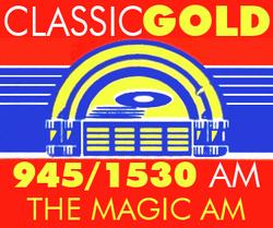 Classic Gold H&W 2001a