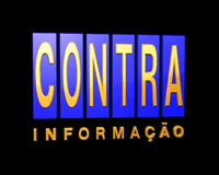 Contra Informação 2000
