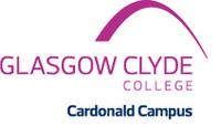 Glasgow clyde cardonald