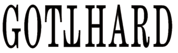 Gotthard logo