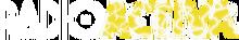 Logo02RadioActivaNuevologo