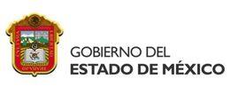 LogotipoedOMEX