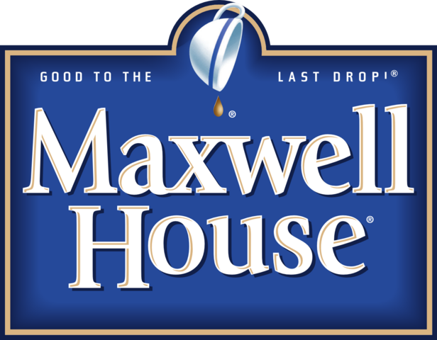 File:Maxwell House.png