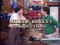 Millerboyett-perfstrangers
