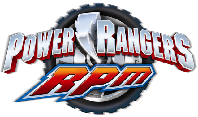 File:Power Rangers RPM Logo.png