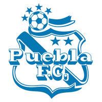 PueblaFC 1999