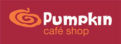 Pumpkincafeshop