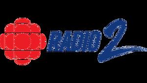 Radio2 Logo highres