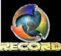 Record 2002