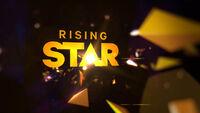 RisingStar prelaunch
