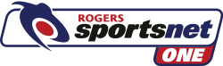 File:Rogers Sportsnet One.png