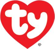 Ty Company Logo