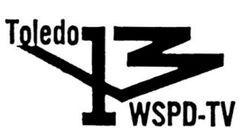 WSPD 13