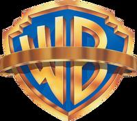 Warner Bros. wordless banner