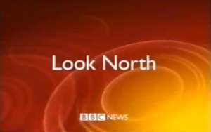 BBC Look North Y&L 2002